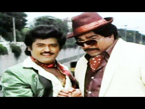 Kalla Malla Kannada Movie Songs || Kalla Malla Title Song || Shashikumar || Priyanka || Jai Jagadish video