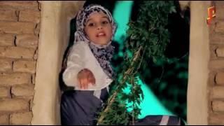 download lagu Ramadan Kareem  2017  Arabic  Kids  gratis