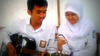 Download lagu Mirip Fatin Shidqia Lubis Ya? - Bukan Rayuan Gombal by Judika gratis