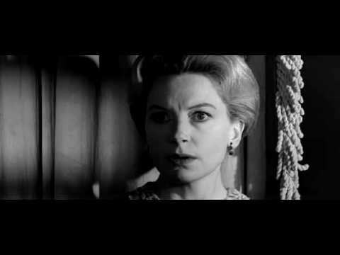 The Innocents  	is listed (or ranked) 18 on the list The Best '60s Horror Movies