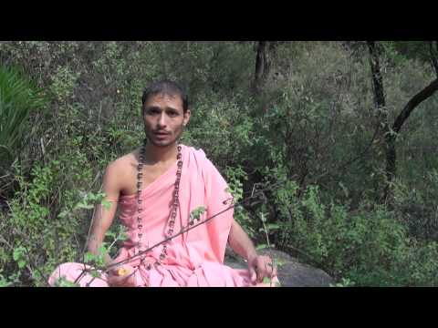 Kundalini Shakti Ka Poora Sach video
