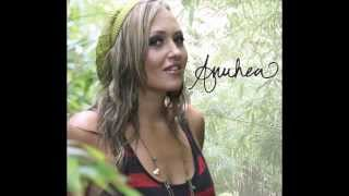 Watch Anuhea No Words video