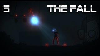 The Fall #005 - Der harte Weg zum Haushaltsroboter [deutsch] [FullHD]