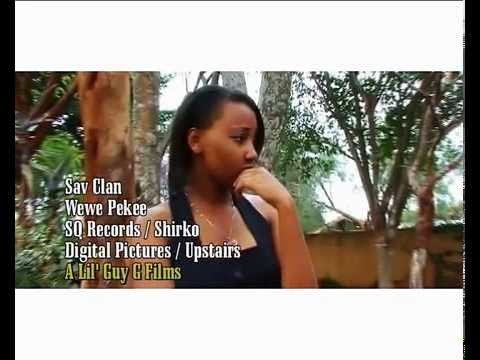 Tanzania-new Bongo Flava 2011-shirko video