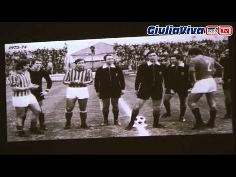 Il calcio giovanile dal passato al futuro