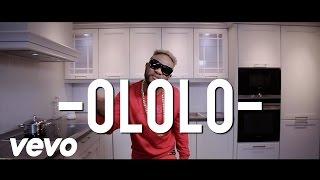 Freshkizz  - Ololo -  Official Video