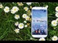 Youtube replay - Samsung Galaxy S4 video recensione ...
