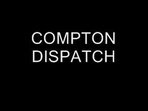 Computer aided dispatching definition of leadership