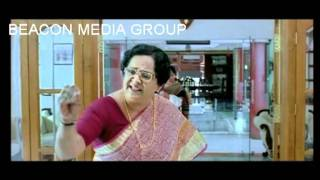 Njanum Ente Familyum - Njanum Ente Familiyum _New Malayalam Movie Hot Official Promo_BEACON MEDIA
