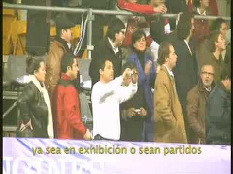 Marcelo Rios Racket Pete Sampras v s Marcelo Rios