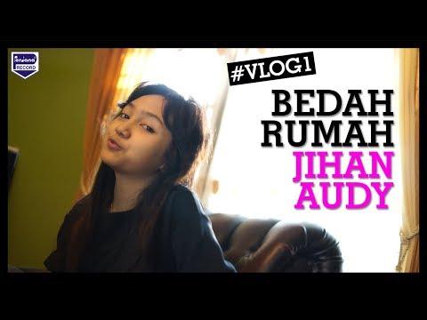 Download Sehari Bersama Jihan Audy #Vlog1 Mp4 baru