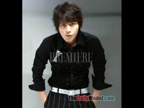hot!!! korean actor