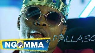 PALLASO - Sawa Yakuzina Music Video (Ugandan Music)