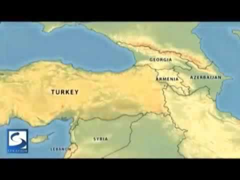 Дагестан. Значимость Кавказа. Дагестан Чечня Грузия Турция Азербайджан.