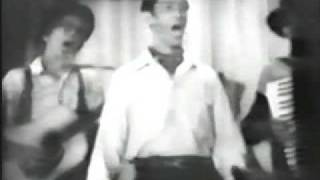 Watch Roy Acuff Night Train To Memphis video