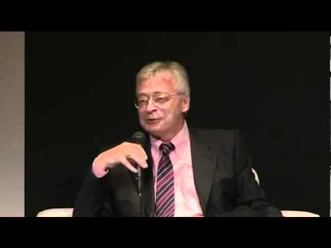 Hoppe on Ron Paul Movement