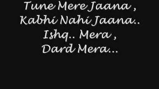 download lagu Emptiness Hindi Version  + Download gratis