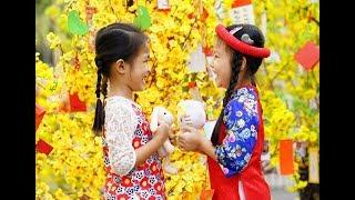 (HCM) Hội Xuân Vinschool Central Park 2018