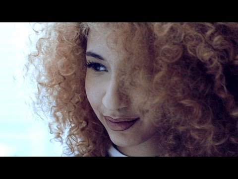 VNM feat. Sylwia Dynek - Druga