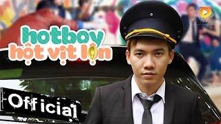 Video clip Phim Ca Nhạc Hot Boy Hột Vịt Lộn - Phạm Trưởng (Full)
