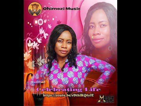Ebira African Praise by Oyiza Ohimozi