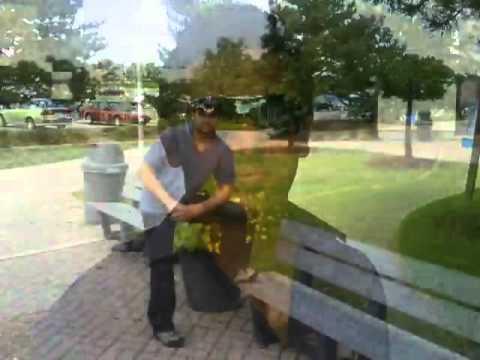 MK Videos TIm Timoude Taryea