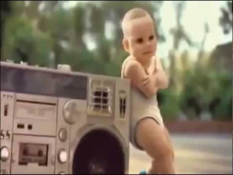 Oppan Gangnam Style. video