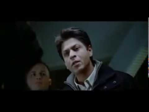Tere Naina Full Video My Name Is Khan