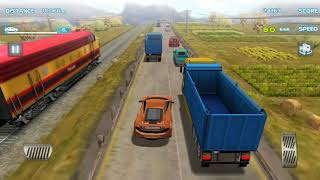 Turbo Driving Recing 3D Car Gameplay Nicely android Game Kids 🙌