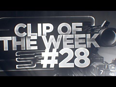 SoaR: Clip of the Week #28 ft. SoaR Crude