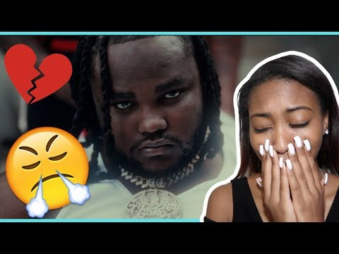 "Tee Grizzley - ""Satish"" [Official Video] REACTION"