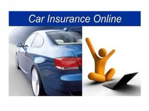 free auto insurance quotes online comparison