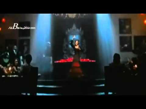 UDI - GUZAARISH - 2010 - FULL SONG - (HD)