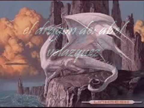 El Dragon-abel Velazquez-el Mago video