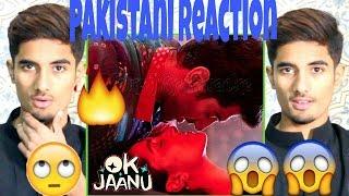 download lagu Pakistani Reaction To The Humma Song–ok Jaanushraddha Kapooraditya Roy gratis
