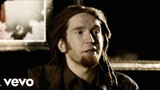 Watch Newton Faulkner Dream Catch Me video