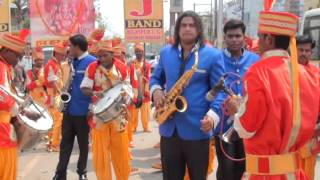 Raj Band Hothon Pe Aisi Baat