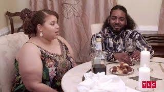 "The Family Chantel Season 1 Episode 4 ""It's All Crashing Down"" | AfterBuzz TV"