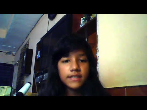 Te Creo (Letra) - Violetta (Martina Stoessel) (Cancion Completa) cantada por laura gonzalez