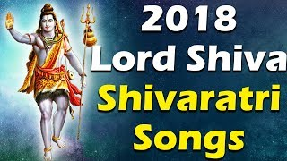 download lagu Shiva Panchakshari Stotram - Nagendra Haraya Trilochanaya - Sri gratis