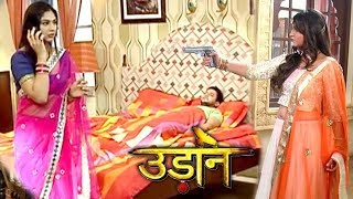 Udaan - 17th January 2018 - Today Upcoming News | Colors Tv Udaan Serial Today News 2018