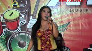 joged hot Cincin Putih  - Ve De Nata NEW ARISMA By Aufa record