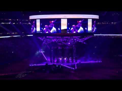 Download Lagu  Cody Johnson - Cowboy Like Me HLSR 2019 Mp3 Free