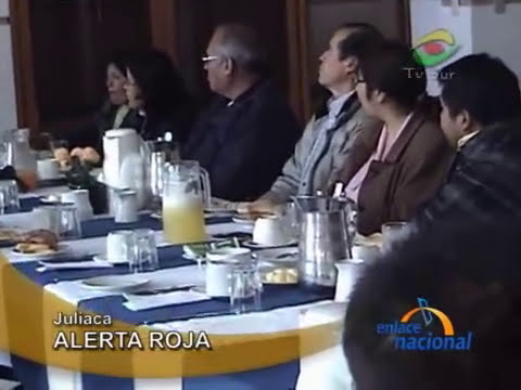 4 casos de SIDA y 2 muertes por virus se presentaron en Puno, informan en Juliaca