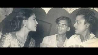 Bhanu Banerjee - Paribar Parikalpana