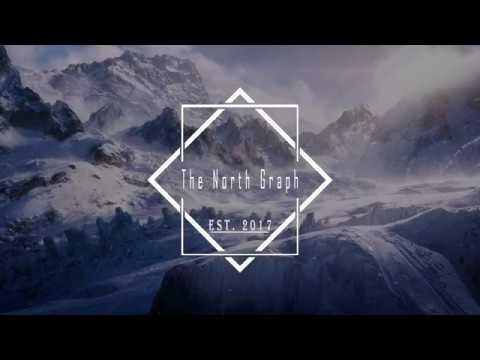 Artha   A North Graph Presentation   Show Reel   2017  