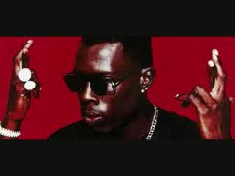Shabba Ranks   Cool Cool respect video