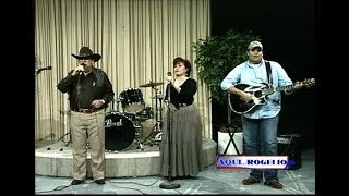 "Country Roland Band - ""Hace un año"""