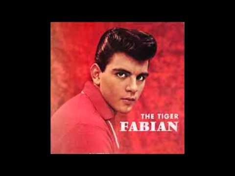 Fabian - Tiger