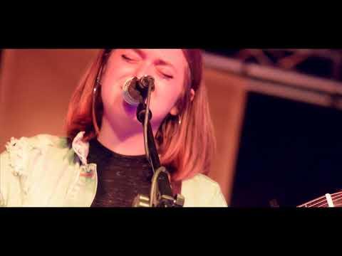 Asia Ghergo - La Musica Non C'é - Live @ Orafest, Canegrate